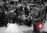 Image of King Constantine II Athens Greece, 1967, second 42 stock footage video 65675073281