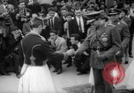 Image of King Constantine II Athens Greece, 1967, second 43 stock footage video 65675073281