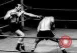 Image of World's Junior Welterweight boxing Japan, 1967, second 8 stock footage video 65675073284