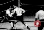 Image of World's Junior Welterweight boxing Japan, 1967, second 9 stock footage video 65675073284