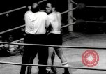 Image of World's Junior Welterweight boxing Japan, 1967, second 11 stock footage video 65675073284