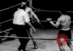 Image of World's Junior Welterweight boxing Japan, 1967, second 13 stock footage video 65675073284