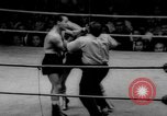 Image of World's Junior Welterweight boxing Japan, 1967, second 18 stock footage video 65675073284