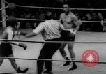Image of World's Junior Welterweight boxing Japan, 1967, second 19 stock footage video 65675073284