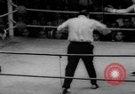 Image of World's Junior Welterweight boxing Japan, 1967, second 20 stock footage video 65675073284