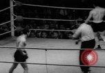 Image of World's Junior Welterweight boxing Japan, 1967, second 21 stock footage video 65675073284