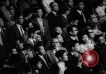 Image of World's Junior Welterweight boxing Japan, 1967, second 22 stock footage video 65675073284