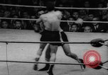 Image of World's Junior Welterweight boxing Japan, 1967, second 23 stock footage video 65675073284