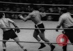 Image of World's Junior Welterweight boxing Japan, 1967, second 24 stock footage video 65675073284