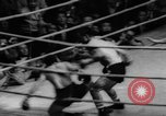 Image of World's Junior Welterweight boxing Japan, 1967, second 25 stock footage video 65675073284
