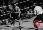 Image of World's Junior Welterweight boxing Japan, 1967, second 28 stock footage video 65675073284