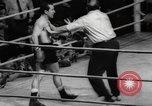 Image of World's Junior Welterweight boxing Japan, 1967, second 29 stock footage video 65675073284