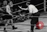 Image of World's Junior Welterweight boxing Japan, 1967, second 30 stock footage video 65675073284