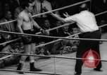 Image of World's Junior Welterweight boxing Japan, 1967, second 31 stock footage video 65675073284