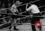 Image of World's Junior Welterweight boxing Japan, 1967, second 32 stock footage video 65675073284