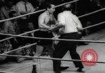 Image of World's Junior Welterweight boxing Japan, 1967, second 33 stock footage video 65675073284