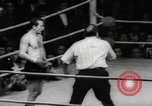 Image of World's Junior Welterweight boxing Japan, 1967, second 34 stock footage video 65675073284