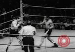 Image of World's Junior Welterweight boxing Japan, 1967, second 35 stock footage video 65675073284