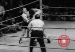 Image of World's Junior Welterweight boxing Japan, 1967, second 36 stock footage video 65675073284
