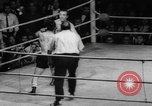 Image of World's Junior Welterweight boxing Japan, 1967, second 37 stock footage video 65675073284