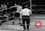 Image of World's Junior Welterweight boxing Japan, 1967, second 38 stock footage video 65675073284