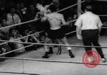 Image of World's Junior Welterweight boxing Japan, 1967, second 39 stock footage video 65675073284