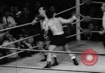 Image of World's Junior Welterweight boxing Japan, 1967, second 40 stock footage video 65675073284
