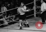 Image of World's Junior Welterweight boxing Japan, 1967, second 41 stock footage video 65675073284