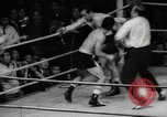 Image of World's Junior Welterweight boxing Japan, 1967, second 42 stock footage video 65675073284