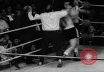 Image of World's Junior Welterweight boxing Japan, 1967, second 44 stock footage video 65675073284
