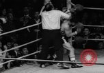 Image of World's Junior Welterweight boxing Japan, 1967, second 45 stock footage video 65675073284