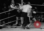 Image of World's Junior Welterweight boxing Japan, 1967, second 46 stock footage video 65675073284