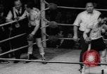 Image of World's Junior Welterweight boxing Japan, 1967, second 47 stock footage video 65675073284