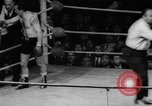Image of World's Junior Welterweight boxing Japan, 1967, second 48 stock footage video 65675073284