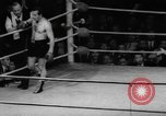 Image of World's Junior Welterweight boxing Japan, 1967, second 49 stock footage video 65675073284