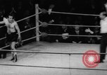 Image of World's Junior Welterweight boxing Japan, 1967, second 50 stock footage video 65675073284