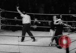 Image of World's Junior Welterweight boxing Japan, 1967, second 51 stock footage video 65675073284