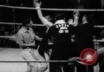 Image of World's Junior Welterweight boxing Japan, 1967, second 54 stock footage video 65675073284