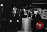 Image of clown show New York United States USA, 1967, second 18 stock footage video 65675073298