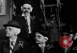 Image of clown show New York United States USA, 1967, second 35 stock footage video 65675073298