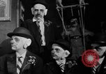 Image of clown show New York United States USA, 1967, second 36 stock footage video 65675073298