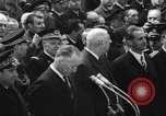 Image of Le Redoubtable Cherbourg Normandy France, 1967, second 10 stock footage video 65675073305