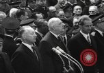 Image of Le Redoubtable Cherbourg Normandy France, 1967, second 13 stock footage video 65675073305