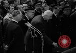 Image of Le Redoubtable Cherbourg Normandy France, 1967, second 18 stock footage video 65675073305