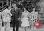 Image of get together Texas United States USA, 1967, second 16 stock footage video 65675073306
