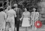 Image of get together Texas United States USA, 1967, second 17 stock footage video 65675073306