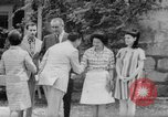 Image of get together Texas United States USA, 1967, second 18 stock footage video 65675073306