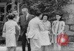 Image of get together Texas United States USA, 1967, second 19 stock footage video 65675073306
