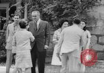 Image of get together Texas United States USA, 1967, second 20 stock footage video 65675073306