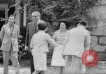 Image of get together Texas United States USA, 1967, second 21 stock footage video 65675073306